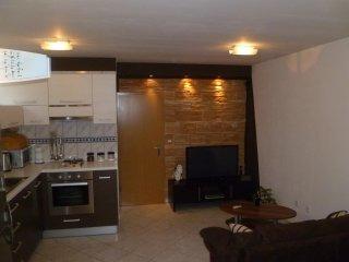"Attractive apartment "" D ""-SPLIT - Split vacation rentals"