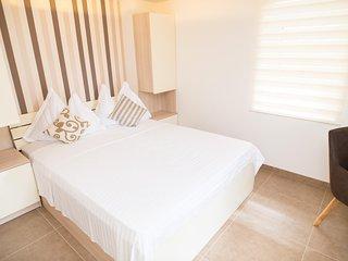 Split Studio Andrea - Split vacation rentals