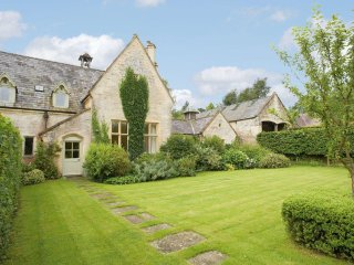 Perfect House with Internet Access and Satellite Or Cable TV - Nympsfield vacation rentals