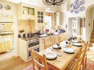 Beautiful House with Internet Access and Television - Chipping Campden vacation rentals