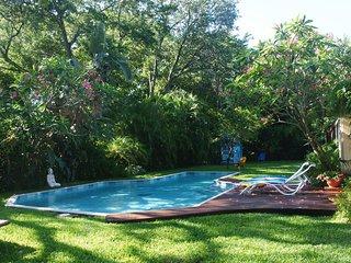 Beautiful 3 bedroom Villa in Miami Shores - Miami Shores vacation rentals