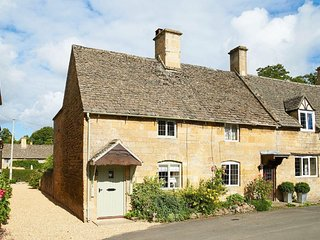 2 bedroom House with Internet Access in Buckland - Buckland vacation rentals