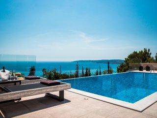 Cozy 2 bedroom Vacation Rental in Lourdas - Lourdas vacation rentals