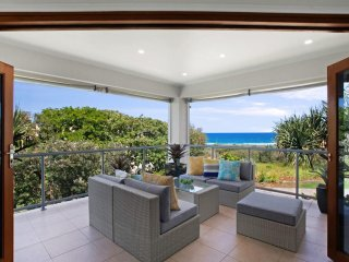 Bright 4 bedroom House in Marcus Beach - Marcus Beach vacation rentals