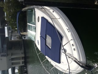 1/2 Day rental, tour and sand-bar experience - Miami Beach vacation rentals