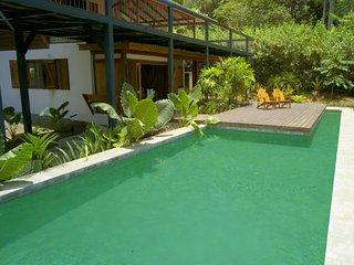 Casita Tucan - Puerto Viejo de Talamanca vacation rentals