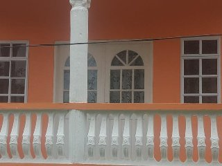 2 bedroom Villa with Washing Machine in Piaye - Piaye vacation rentals