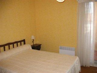 1 bedroom Apartment with Television in Biscarrosse - Biscarrosse vacation rentals