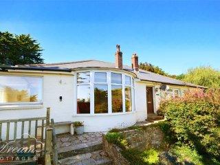 Perfect 3 bedroom Cottage in Osmington Mills - Osmington Mills vacation rentals
