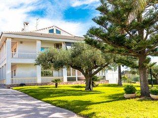Nice Condo with Internet Access and Television - Alcanar vacation rentals