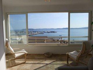 Les Dauphins - Saint-Maxime vacation rentals