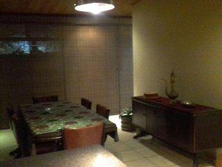 Accommodation in Hartbeespoort - Schoemansville vacation rentals