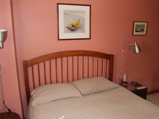 Starlight Llama - The Pink Room - Northampton vacation rentals