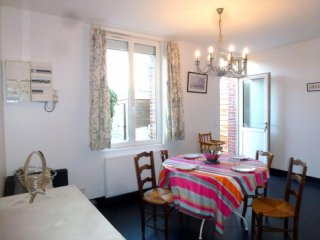 Accueil Normand - Deauville vacation rentals