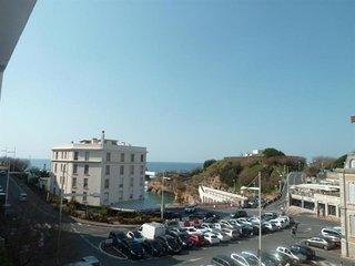 Résidence Perspective : des vacances réussies - Biarritz vacation rentals