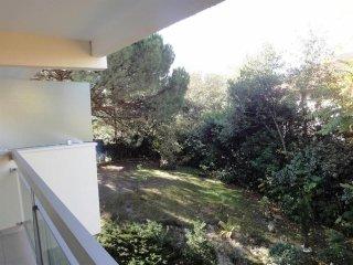 Beautiful Arcachon Condo rental with Balcony - Arcachon vacation rentals
