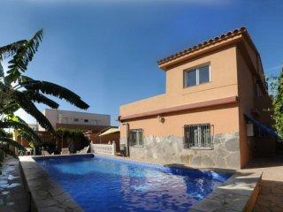 Bright 2 bedroom Vacation Rental in Vinaros - Vinaros vacation rentals