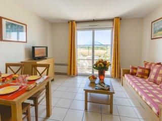 1 bedroom House with Internet Access in Azay-le-Rideau - Azay-le-Rideau vacation rentals