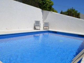 Cozy 3 bedroom Condo in Llanca - Llanca vacation rentals