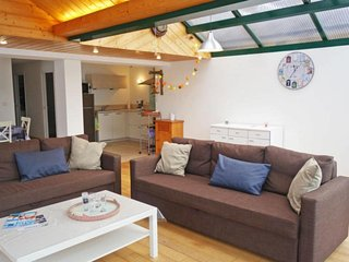 Comfortable Carnac Apartment rental with Internet Access - Carnac vacation rentals