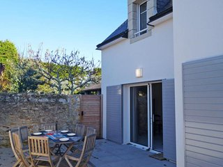 Comfortable 3 bedroom House in Quiberon with Internet Access - Quiberon vacation rentals