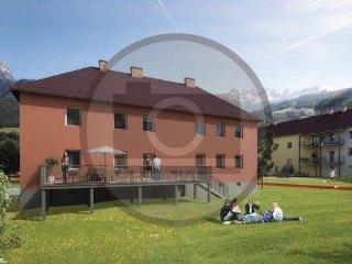 8 bedroom Villa in Turracher Hohe, Styria, Austria : ref 2282018 - Turracher Hohe vacation rentals