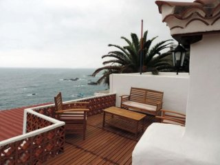 Comfortable House with Internet Access and Television - San Juan de la Rambla vacation rentals