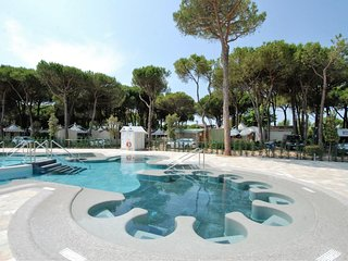 Camping Village Cavallino #15490.1 - Cavallino-Treporti vacation rentals