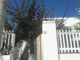Beautiful 1 bedroom Ribera Apartment with Television - Ribera vacation rentals