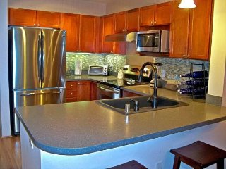 $5,000 / 2 BR, 2.5 BA - 1375ft2 - Fully Furnished Luxury!!! - Lahaina vacation rentals