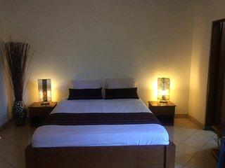 COZY 2 BEDROOM APARTMENT - Sanur vacation rentals