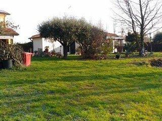 Cozy 2 bedroom Villa in Montegrotto Terme - Montegrotto Terme vacation rentals