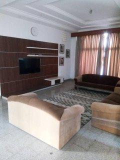 2 Bedrooms in Makati - Makati vacation rentals