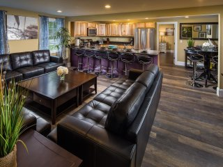 Saco River House - North Conway vacation rentals