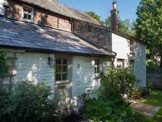Anoushka's Cottage (ANOUS) - Talybont-on-Usk vacation rentals