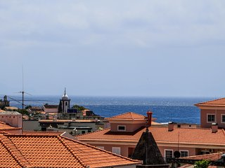 Our Dream Funchal Experience - Funchal vacation rentals