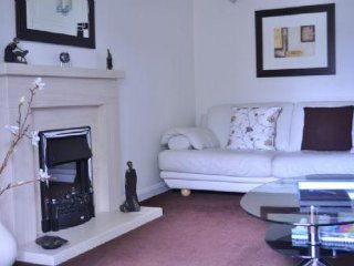Affric Luxury House - Perth vacation rentals
