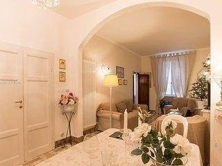 Lovely Pietrasanta vacation House with Television - Pietrasanta vacation rentals