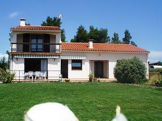 Villa climatisée 135m2 à 10mn des plages quartier calme - Bompas vacation rentals