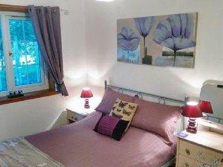 Nice 2 bedroom Cottage in Bonnybridge - Bonnybridge vacation rentals