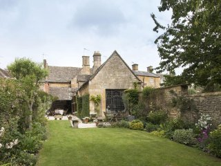 Lovely 5 bedroom House in Chipping Campden - Chipping Campden vacation rentals