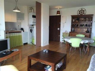 Résidence Le super privé: vacances au calme à 1.5km du centre ville - Biarritz vacation rentals