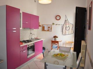 Cozy 2 bedroom Condo in Campi Salentina with Internet Access - Campi Salentina vacation rentals