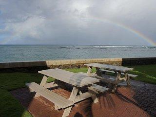 Lahaina/Kahana Two Bedroom w/AC Dining/Car/Activity discounts - Napili-Honokowai vacation rentals