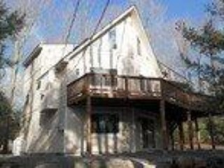 3 Bedroom 2 bath Rental in Camelot Forest - Brookfield vacation rentals