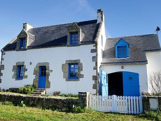 Beautiful 5 bedroom Carnac House with Internet Access - Carnac vacation rentals