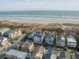 3004 Wesley Ave. 1st Flr. 135179 - Ocean City vacation rentals