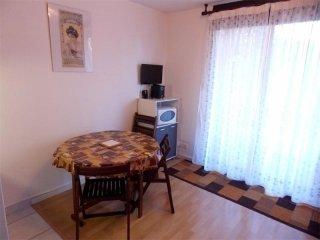 Lovely Bagneres-de-Luchon Studio rental with Television - Bagneres-de-Luchon vacation rentals