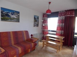 Cozy Midi-Pyrenees Studio rental with Television - Midi-Pyrenees vacation rentals
