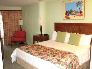Wyndham Waikiki Beach Walk Resort - Honolulu vacation rentals